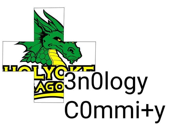 Technology_Committe_Logo.jpg