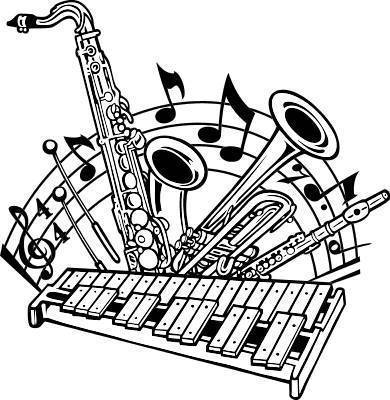 Band-clip-art-free-clipart-images-2.jpg